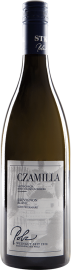 Sauvignon Blanc Ried Czamillonberg Südsteiermark DAC 2018