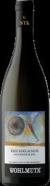 Sauvignon Blanc Ried Edelschuh GSTK Südsteiermark DAC 2019