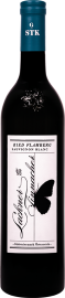 Sauvignon Blanc Ried Flamberg GSTK 2017