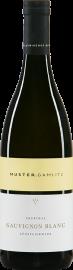 Sauvignon Blanc Ried Grubthal 2018