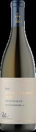 Sauvignon Blanc Ried Hochgrassnitzberg GSTK 2017