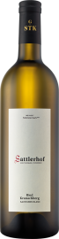 Sauvignon Blanc Ried Kranachberg GSTK 2017