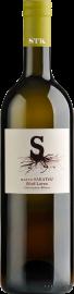Sauvignon Blanc Ried Loren 2017