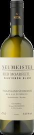 Sauvignon Blanc Ried Moarfeitl GSTK 2016