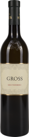 Sauvignon Blanc Ried Nussberg GSTK 2016