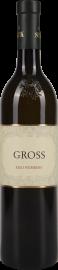 Sauvignon Blanc Ried Nussberg GSTK 2017