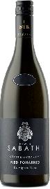 Sauvignon Blanc Ried Poharnig 1STK Südsteiermark DAC Magnum 2019