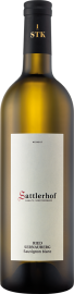 Sauvignon Blanc Ried Sernauberg 1STK 2018