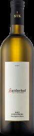 Sauvignon Blanc Ried Sernauberg 1STK 2019