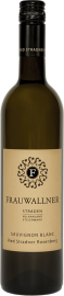 Sauvignon Blanc Ried Stradener Rosenberg 2018