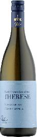 Sauvignon Blanc Ried Theresienhöhe 1STK 2017