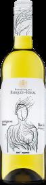 Sauvignon Blanc, Rueda DO 2015