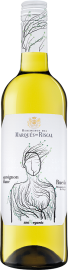 Sauvignon Blanc, Rueda DO 2016