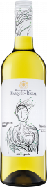 Sauvignon Blanc Rueda DO 2019