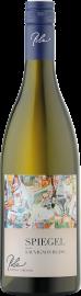 Sauvignon Blanc Spiegel 2018