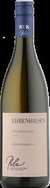 """Sauvignon Blanc Spielfeld """"84/88"""" 2017"""