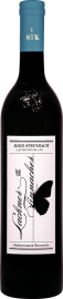 Sauvignon Blanc Steinbach 1STK 2017