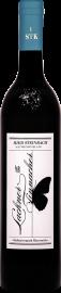 Sauvignon Blanc Steinbach Erste STK-Lage 2015