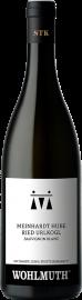 Sauvignon Blanc Steinbachberg 2015