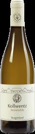 Sauvignon Blanc Steinmühle 2017