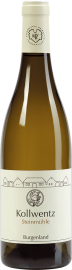 Sauvignon Blanc Steinmühle 2018