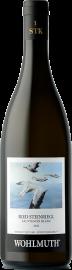 Sauvignon Blanc Steinriegl 2015