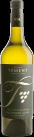 Sauvignon Blanc Steirische Klassik Gutswein Südsteiermark 2017