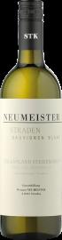 Sauvignon Blanc Straden Vulkanland Steiermark DAC 2018
