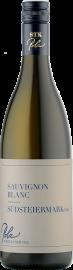 Sauvignon Blanc Südsteiermark DAC 2020