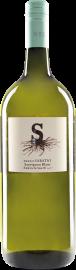 Sauvignon Blanc Südsteiermark DAC Magnum 2018