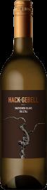 Sauvignon Blanc Sulztal Südsteiermark DAC 2018