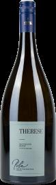 Sauvignon Blanc Therese 1STK Magnum 2017