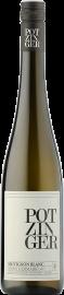 Sauvignon Blanc Tradition Südsteiermark DAC 2019
