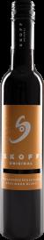 Sauvignon Blanc Trockenbeerenauslese 2015