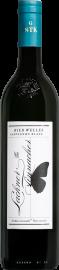 Sauvignon Blanc Welles Große STK-Lage 2015