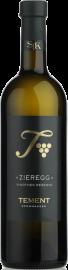 Sauvignon Blanc Zieregg Vinothek Reserve 2012