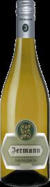 Sauvignon Friuli Venezia Giulia IGP 2018