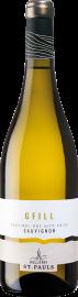 Sauvignon Gfill DOC 2017