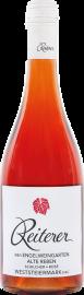Schilcher Rosé Ried Engelweingarten Alte Reben 2017