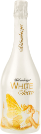 Schlumberger Secco White