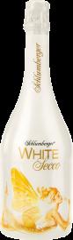 Schlumberger Secco White Piccolo