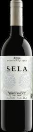Sela, Rioja DOCa 2015