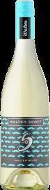 Skoffignon 2017