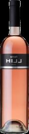 small HILL rosé 2019