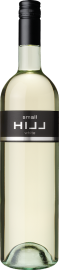 small HILL white 2017
