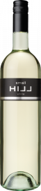 small HILL white 2018