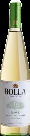 Soave Classico DOC 2018