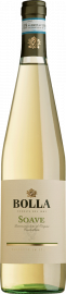 Soave DOC Kleinflasche 2020