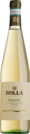 Soave DOC, Stifterl 2016