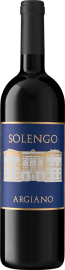 Solengo Toscana IGT 2018